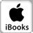 [iBooks]