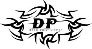 Dark_Protectors_LOGO-01