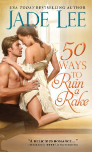 50-ways