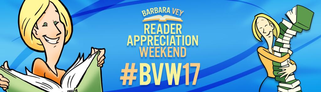 BVW17-Banner