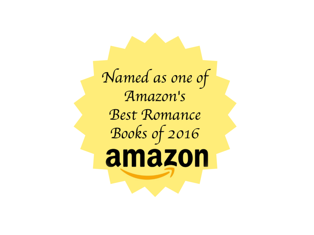 best-book-of-2016