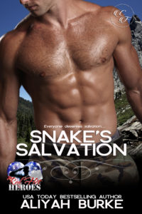 Burke_CF_SnakesSalvation LG