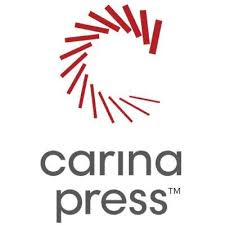 Carina Press