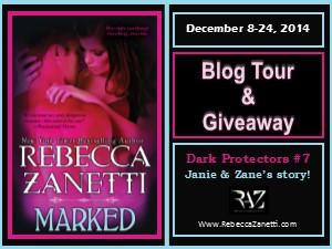 DP Blog Tour Button