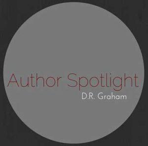 DRG Spotlight