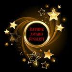 Daphne award