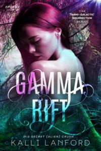 GAMMA_RIFT_500