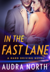 INTHE FAST LANE cover