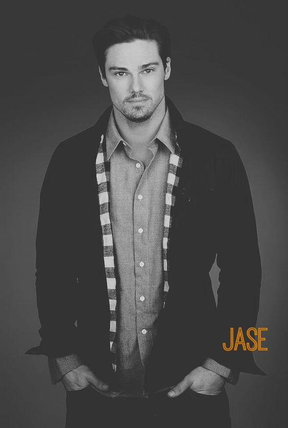 Jase Website