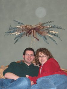 Jeff_and_Tami