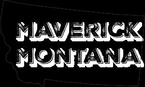 Maverick Montana