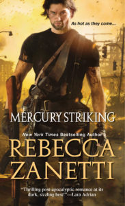 Mercury Striking comp (2)