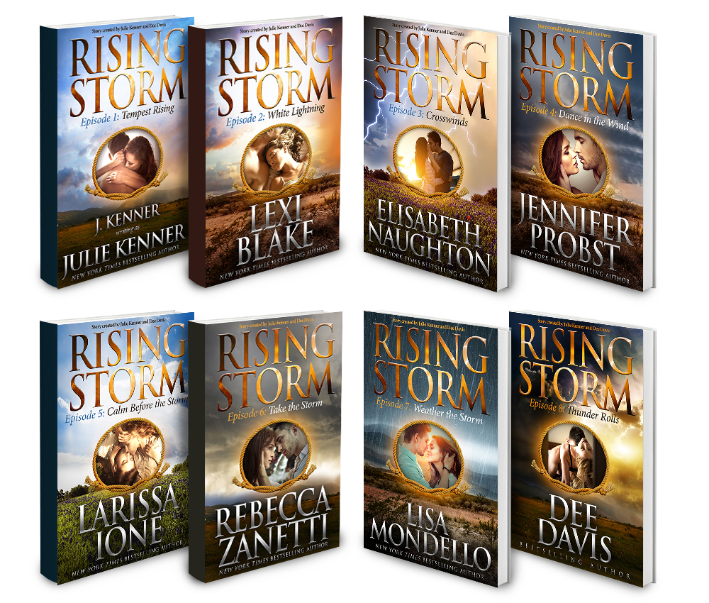 Rising Storm_all books_lg
