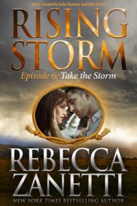 Rising Storm_ep6_patrick-marisol_300dpi