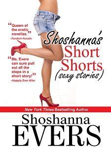 ShortShorts 200x300-LR