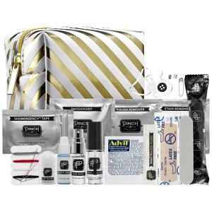 Survival kit 1