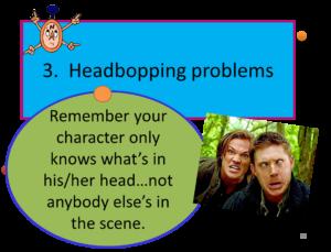Workshop slide 4