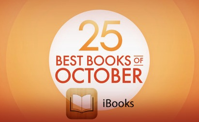 ibooks-25-with-logo