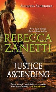 rebecca_zanetti_justice