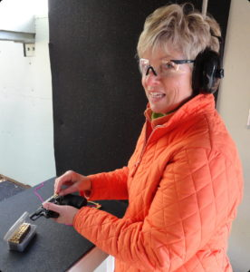 rsz_cathryn_cade_shooting_range