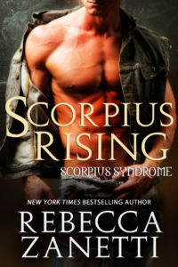 scorpiousrising3b_copy