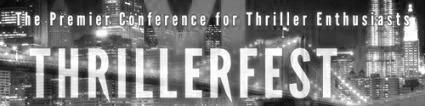 thrillerfest logo