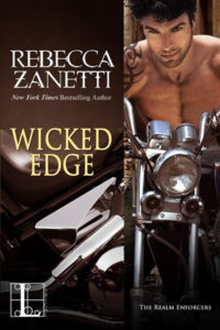 wicked-edge_hi-res