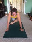 yoga-pose-1