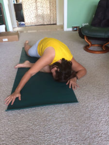 yoga-pose-3